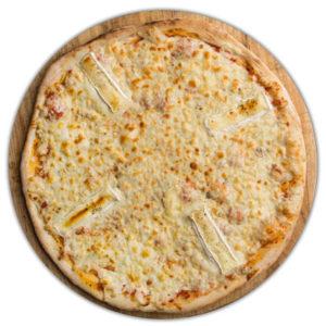 quattro_formagio